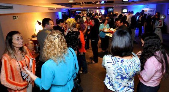 EBS Buyers Club Café São Paulo Foto: Divulgação