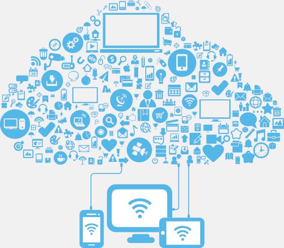 Armazenamento de dados na nuvem